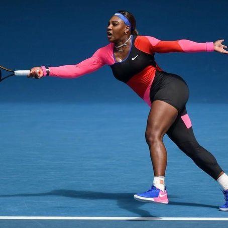 Serena-Williams-bio