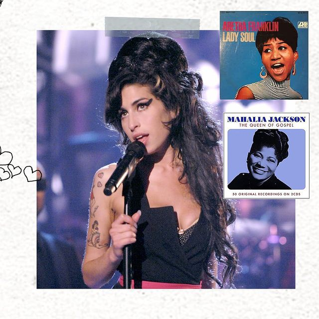 Amy-Winehouse-age