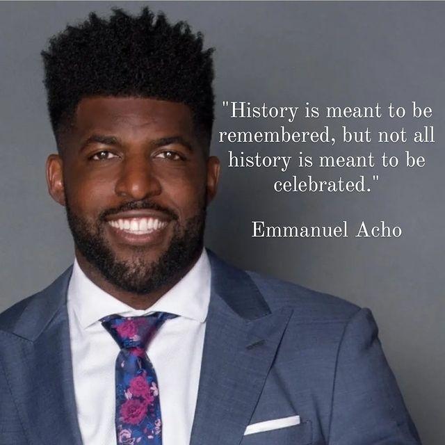 Emmanuel-Acho-early-life