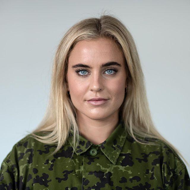 Sara-Bro-bio
