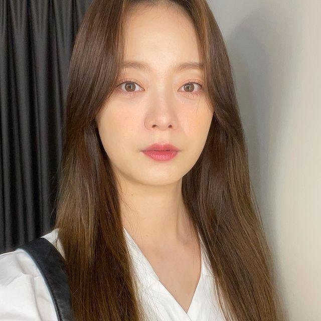Somin-Jeon-net-worth