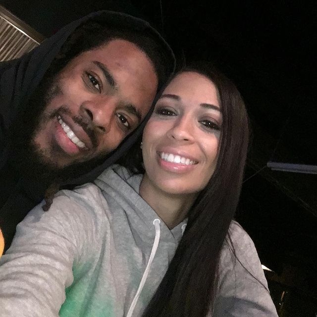 Ashley-Moss-with-her-husband