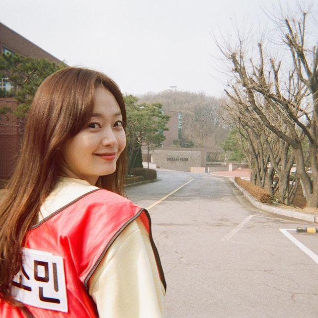 Somin-Jeon-boyfriend