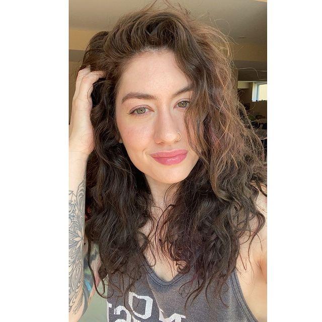 Natasha-Aughey-net-worth