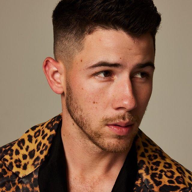 Nick-Jonas-net-worth