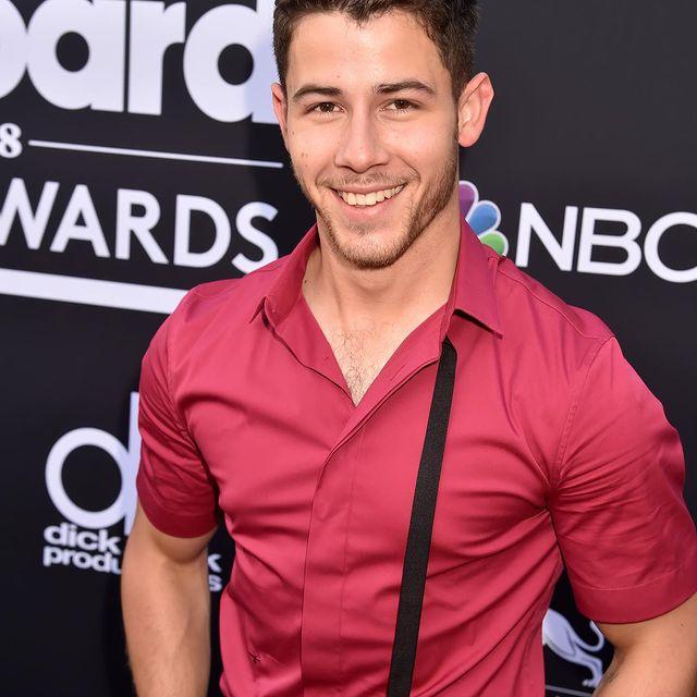 Nick-Jonas-height