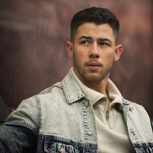 Nick-Jonas-bio