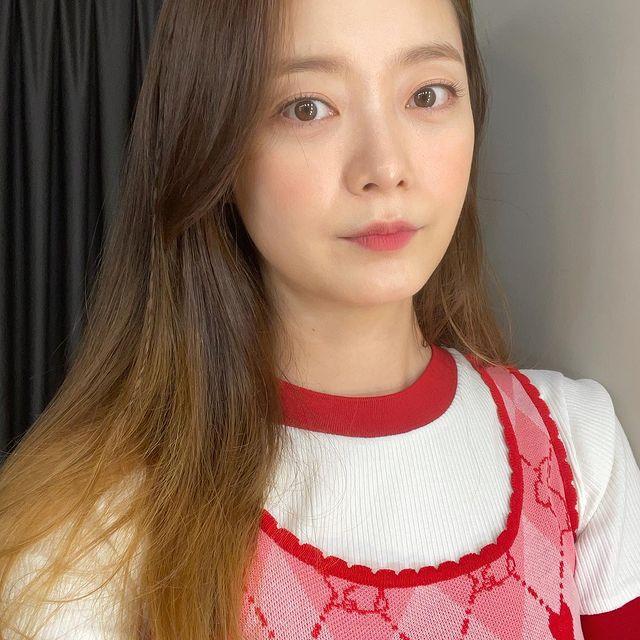 Somin-Jeon-height