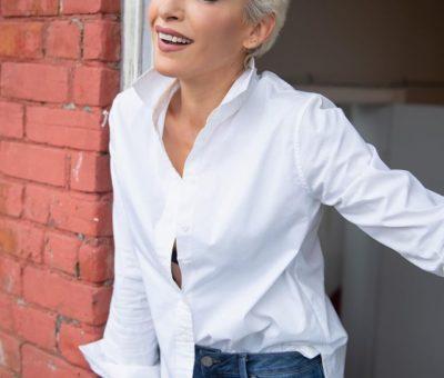 Carla-Bosacki-bio