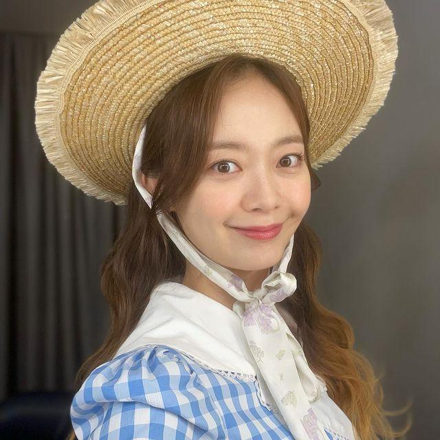 Somin-Jeon-bio