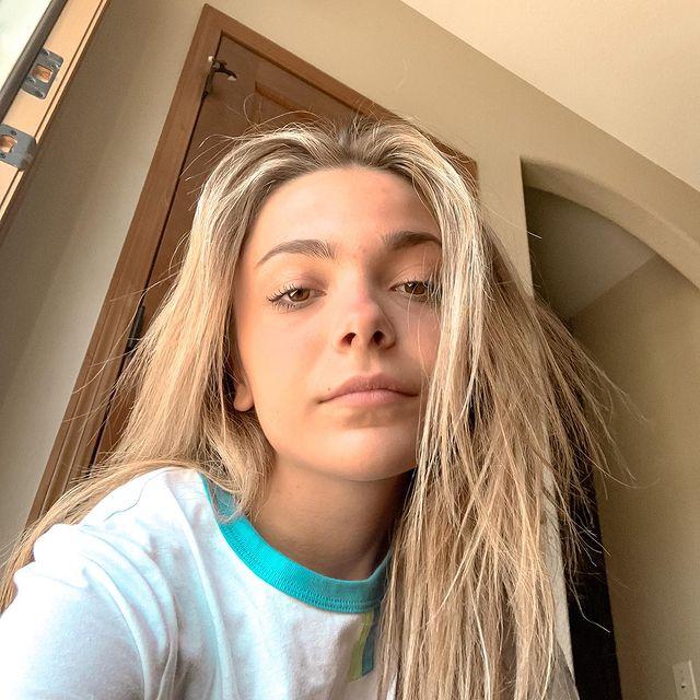 Erica-Delsman-age