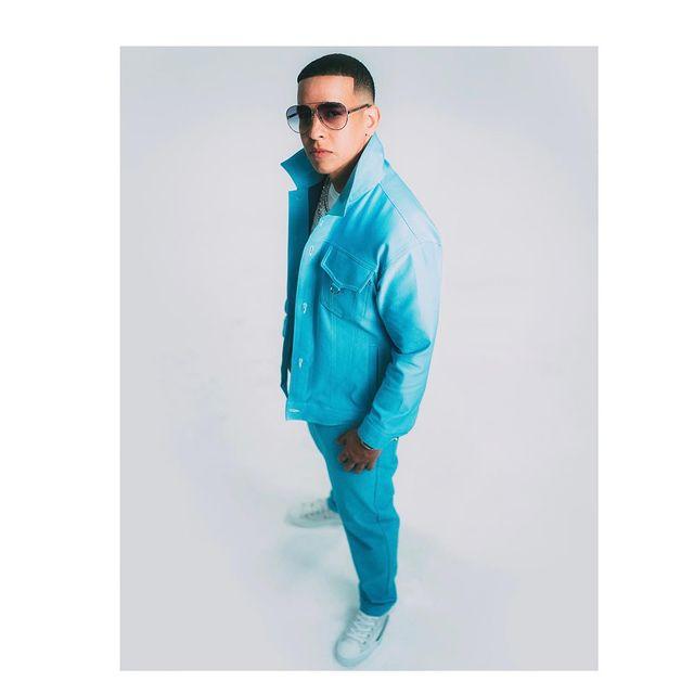 Daddy-Yankee-bio