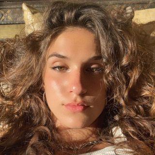 Ana-Sobonja-age
