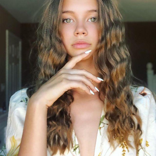 Angelina-Polikarpova-age