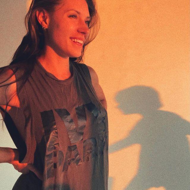 Kelsey-Wells-bio