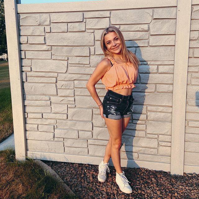 Erica-Delsman-net-worth