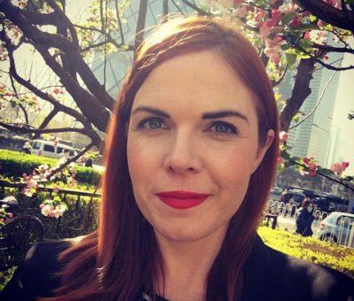 Jessica-Mutch-McKay-bio
