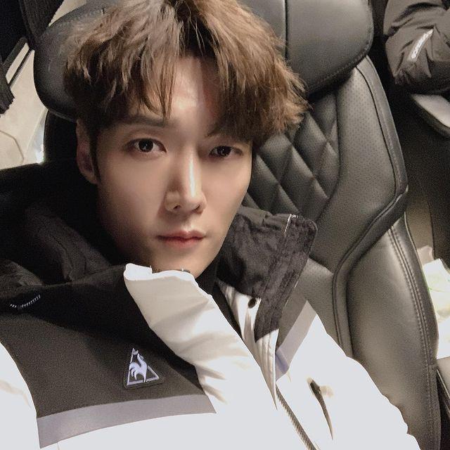 Choi-Jin-hyuk-dating