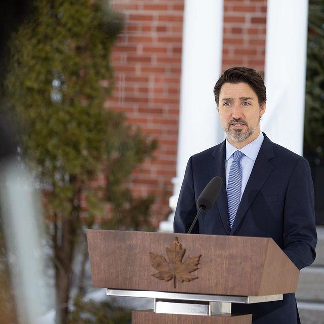 Justin-Trudeau-wife