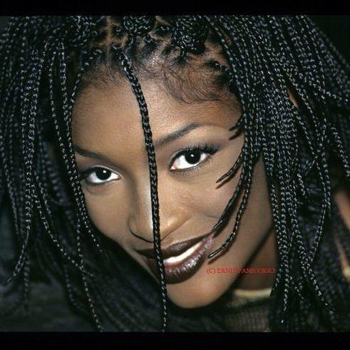 Tamara-Johnson-George-bio