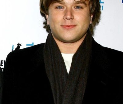 Cody-Williams