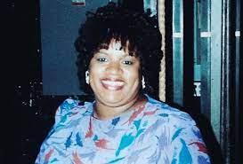 Denise-Clark-Bradford
