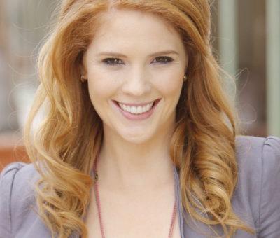 Erin-Chambers-bio