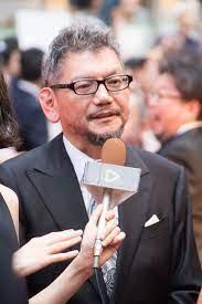 Hideaki-Anno-image