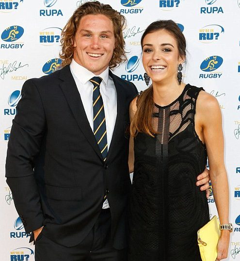 Kate-Howard-with-her-husband-image