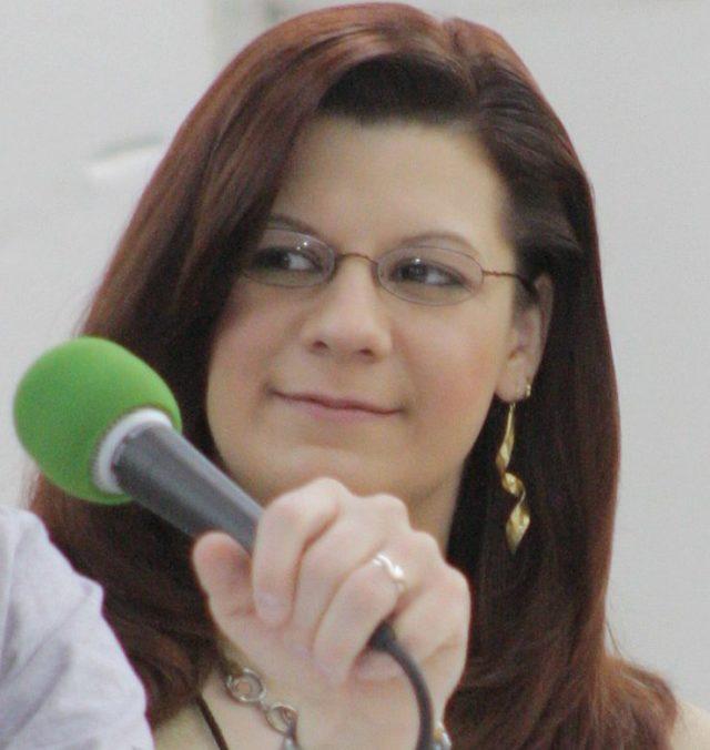 Michele-Knotz-image