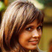 Sharon-Clark-image