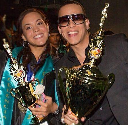Yamilet-Ayala-González-with-her-singer-father-Daddy-image