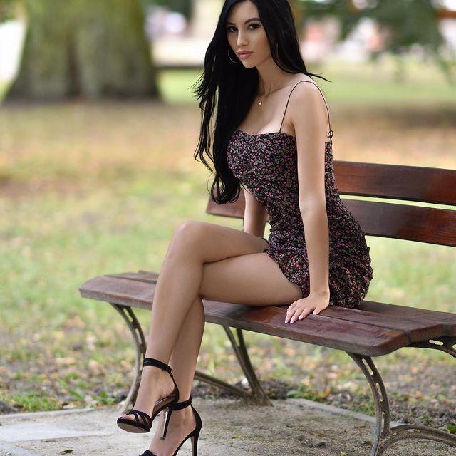 Anna-Kostkowska
