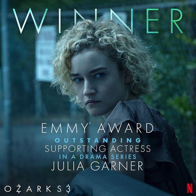 Ozark-Season-4-cast