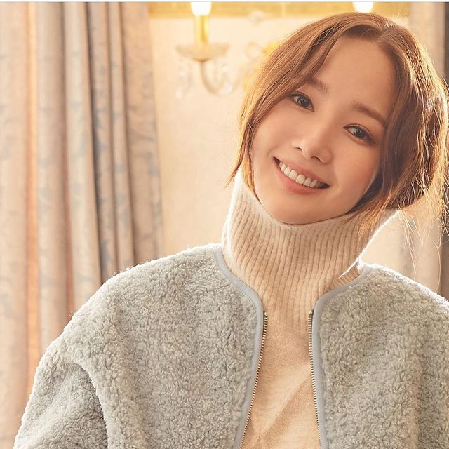 Minyoung-facts