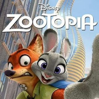 Zootopia-2-Release-Date-Plot-Cast-Trailer-Everything-know-so-far-image
