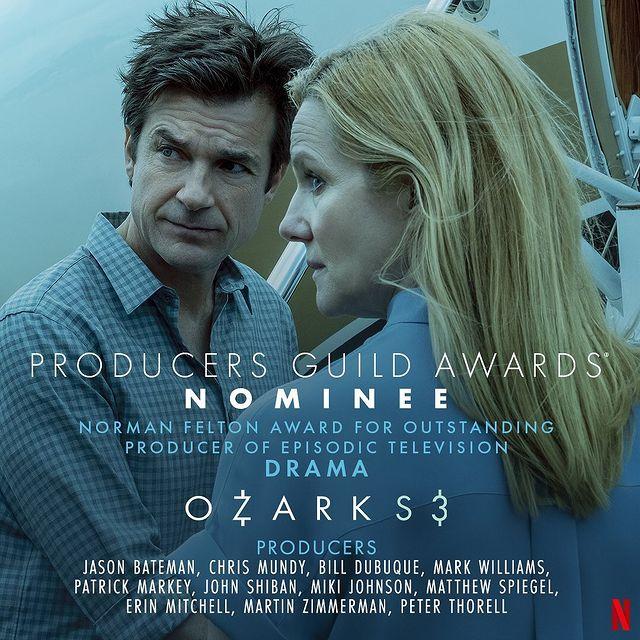 Ozark-Season-4-release-date