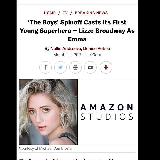 Lizze-Broadway-height