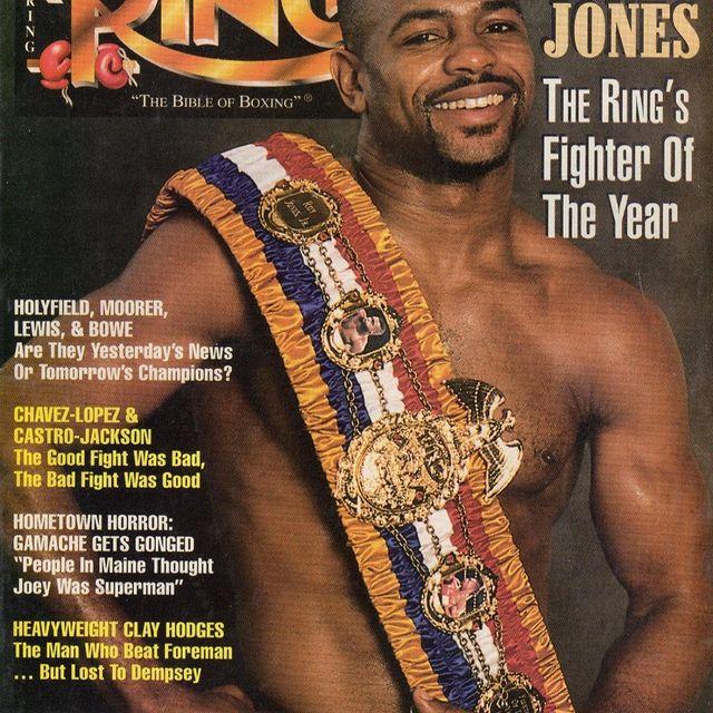 Roy-Jones-Jr-height