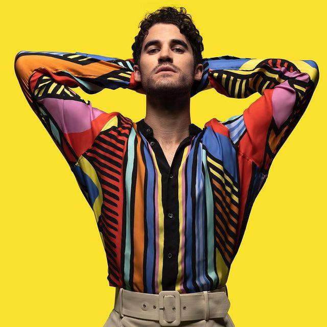 Darren-Criss-bio