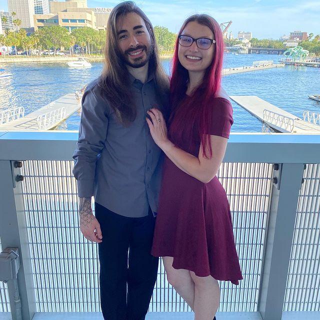 Tiana-Tracy-image-with-her-boyfriend