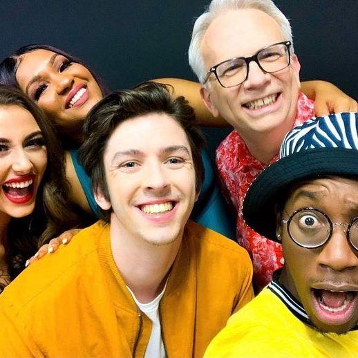 The-Circle-season-3-cast