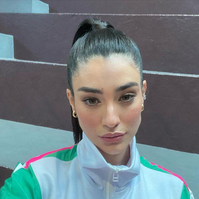 Gabie-Pascoal-bio
