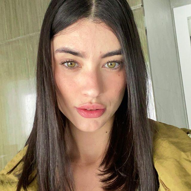 Gabie-Pascoal-height