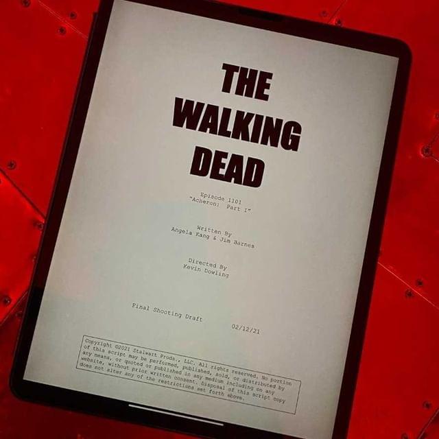 The-Walking-Dead-season-11