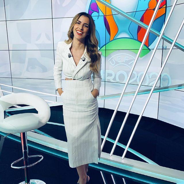 Vanessa-Le-Moigne-bio