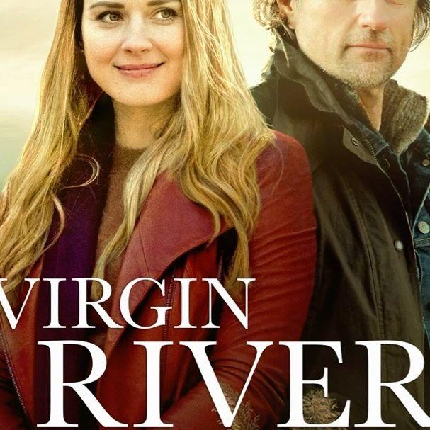 Virgin-River-Season-4