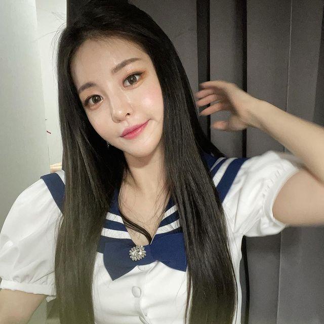 Yujeong-boyfriend