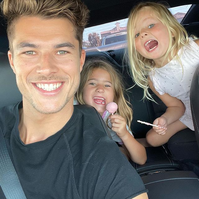 Chase-Mattson-with-her-kids