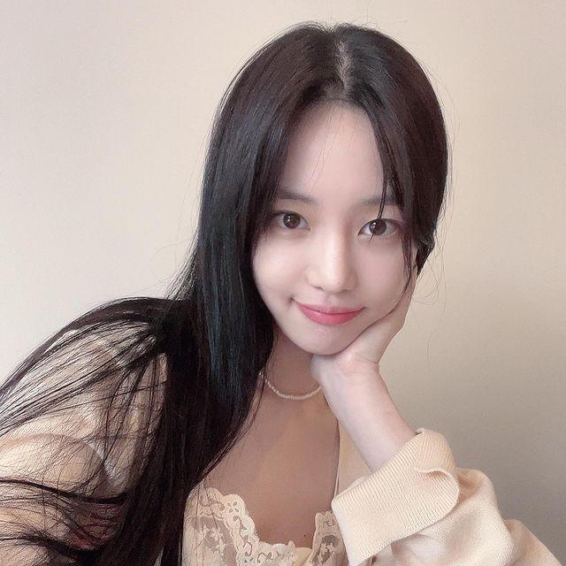 Lee-Yu-bin-facts